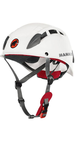 Mammut Skywalker 2 White (0243)